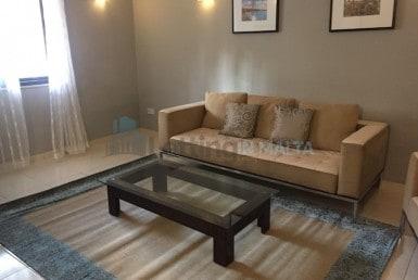 3 Bedroom Duplex Maisonette in Bahar ic-Caghaq