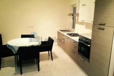 2 bedroom penthouse in Msida.2 bedroom penthouse in Msida.