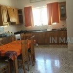 Rent Flat Sliema 2 Bedroom