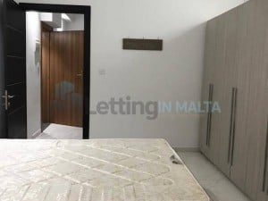Rent Modern One Bedroom Flat Central Malta