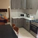 Rent Apartment Hal Balzan 2 Bedroom