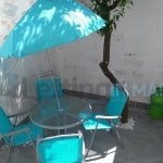 Rent Town House in Malta Two Bedroom