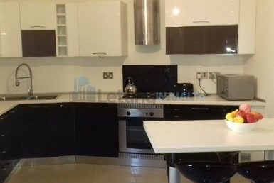 Ground Floor Maisonette Swatar Long Let