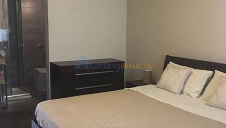 Real Estate Malta Modern Apartment Rent | Letting in Malta ...