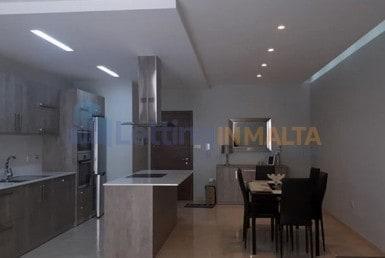 Rent Modern Apartment Malta