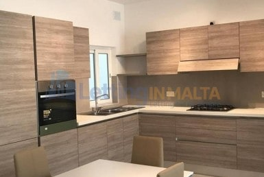 Rent Swatar Apartments