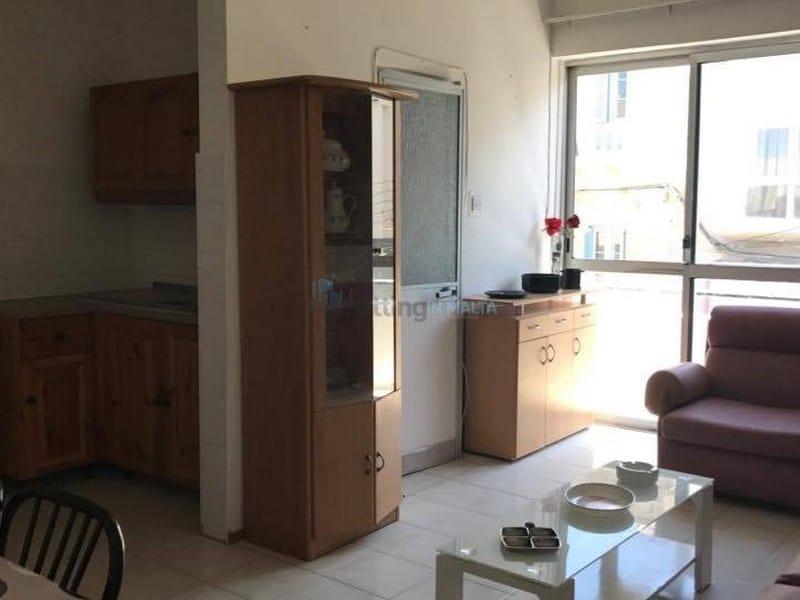 Rent One Bedroom Mosta