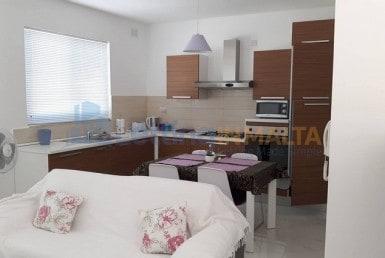 Rent Penthouse Malta in Hal Safi