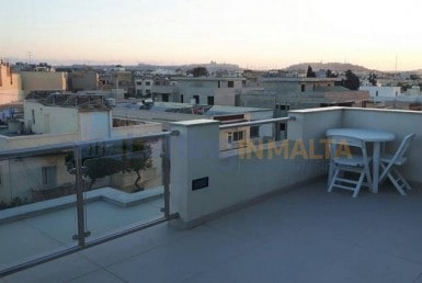 Penthouse Mosta Long Let