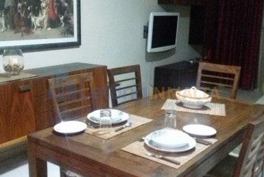 3 Bedroom Maisonette For Rent in Gharghur Malta