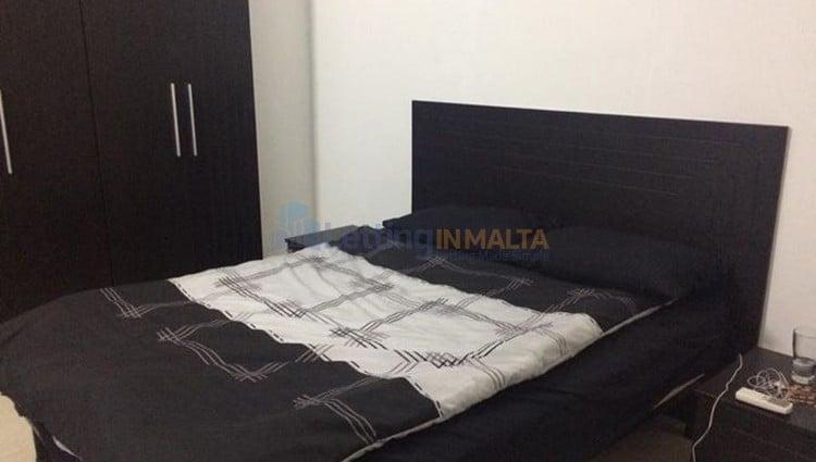 Rent Apartment Naxxar