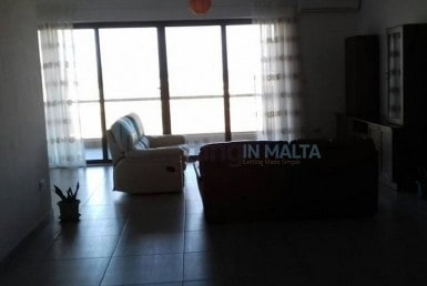Affordable Apartment To Let Malta