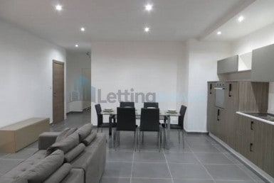 Rent Apartment Msida Malta