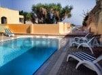 Rent Villa in Malta