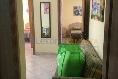 Rent Two Bedroom Msida Malta