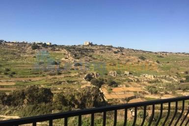 2 Bedroom Apartment For Rent in Xemxija Malta