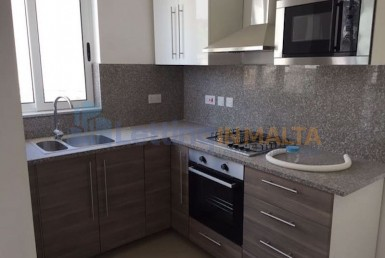 Rent Long let Apartment Gzira