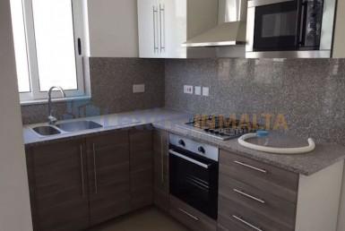 Rent Long let Apartment Gzira