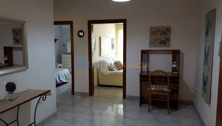 Rent Two Bedroom in South of Malta