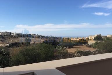 Rent Property Malta San Gwann