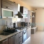 1 Bedroom Penthouse For Rent in Birzebbuga Malta