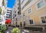 Rent Two Bedroom Apartment in Sliema