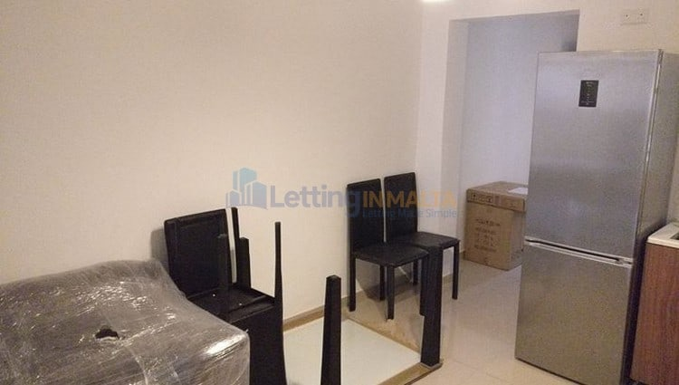 Rent Valletta Apartment