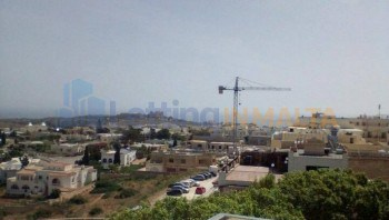 Malta To Let in Mellieha   Letting in Malta   Rent or ...