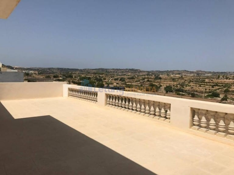 Long Term Rentals in Malta: 2 Bed Siggiewi   Letting in ...