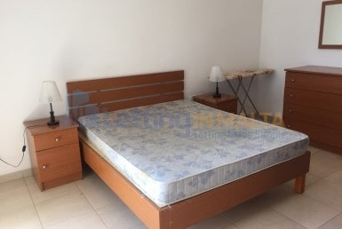 Apartments For Rent Birkirkara Malta