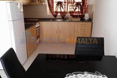 Malta Apartment Seafront Sliema