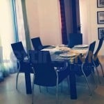Property Malta Rent Msida