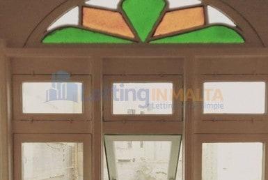 Rent Apartment Ta Xbiex Malta