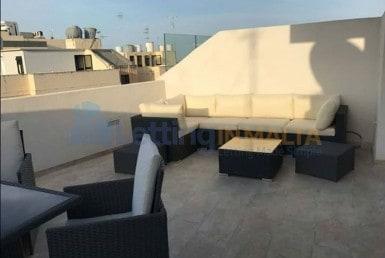 Penthouse Real Estate Swatar