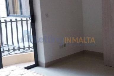 To Let in Malta Apartment
