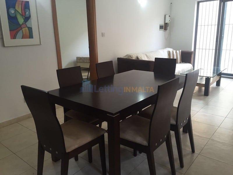 Rental Property Malta Birkirkara