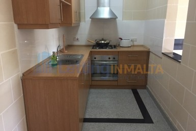Long Let Maisonette Naxxar