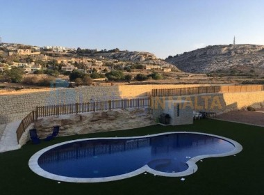 Malta Lets Apartment Bahar Ic-Caghaq