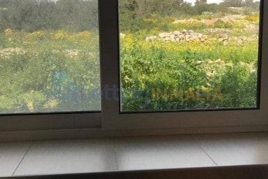 Letting Malta 3 Bedroom Apartment Iklin