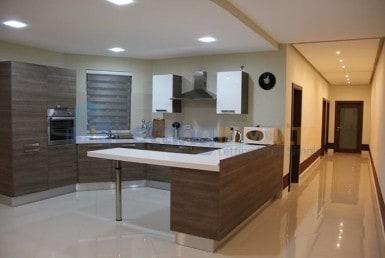 Malta Lets Apartment Mosta