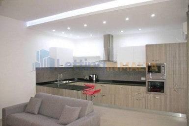 Malta Property Rental Sliema