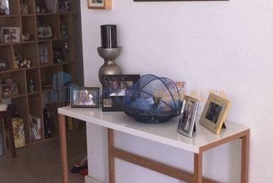 Long Term Rentals In Malta Pembroke