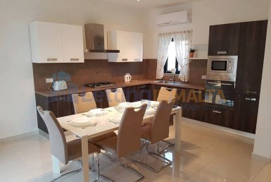 Property For Rent In Malta Marsacala