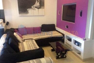 Let Apartments Malta Swieqi