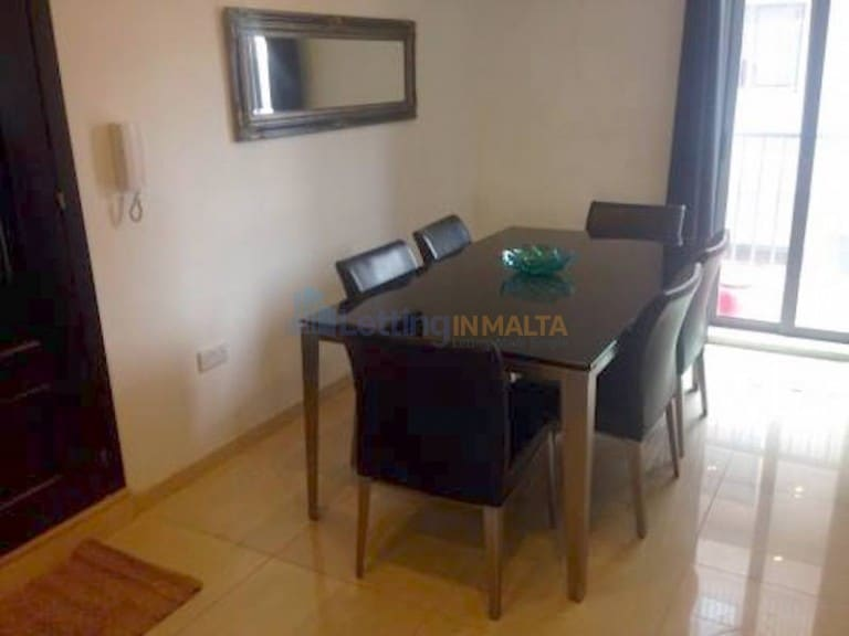 Let Apartments Malta Swieqi   Letting in Malta   Rent or ...