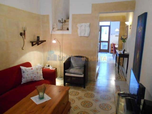 Townhouse Malta Siggiewi