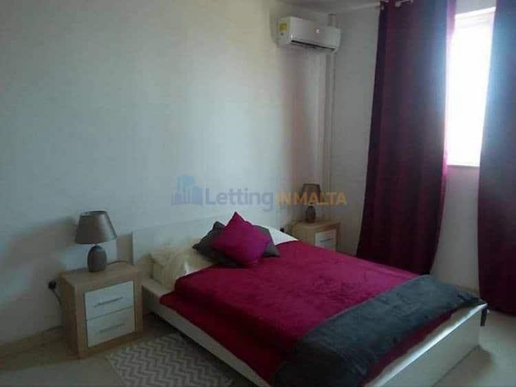 Property Agents Malta Apartment