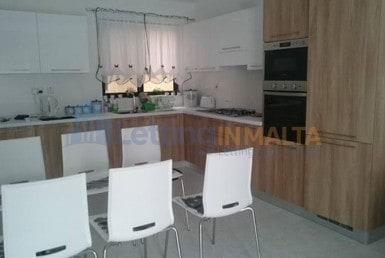 Swatar Malta Rent Apartment
