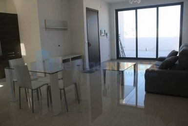 Rent Penthouse Gharghur Malta