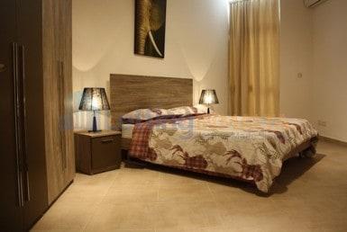 Rent Flat Malta Sliema